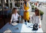 تعميم لوزارة السياحة حول ضرورة إبراز شهادة تلقّي التلقيح للموظفين والزبائن والروّاد