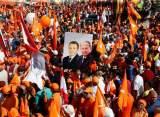 التيار الوطني الحر يؤيد اضراب الاتحاد العمالي العام