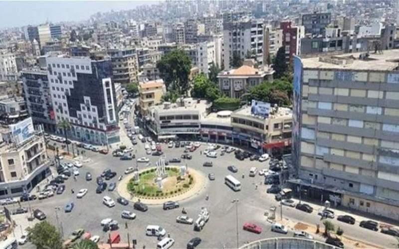 تحضيرات في الكواليس لاطلاق فوضى عارمة في شوارع طرابلس