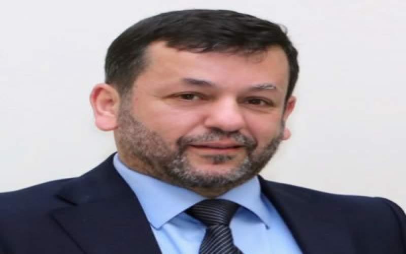 اعتقال سمير صفير... شربل خليل: لا صحة لكل ما يشاع.. ومن قصد بحزب مسيحي؟