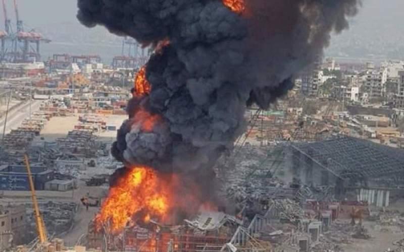 ما جديد تحقيقات تفجير مرفأ بيروت؟
