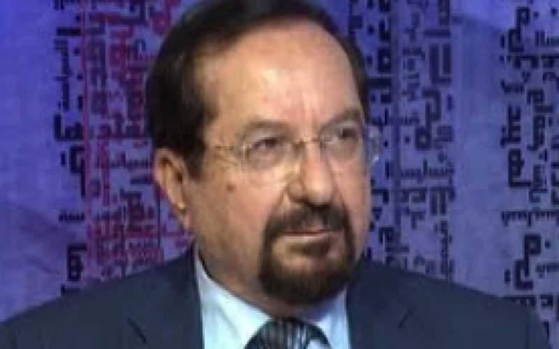 من دون تدخّل خارجيّ… هل يستطيع اللبنانيّون تقرير مصيرهم بأنفسهم؟