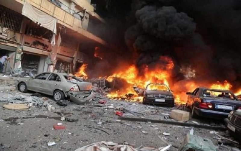 مشاهد الدماء ورسائل الإرهاب.. دلالات الزمان والمكان
