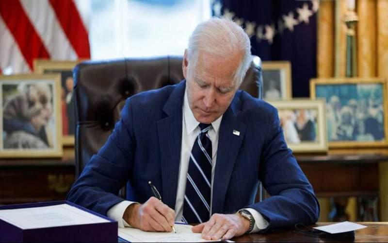 6 أشهر «مملة» لكن «مهمة» لجو بايدن في الرئاسة الأميركية
