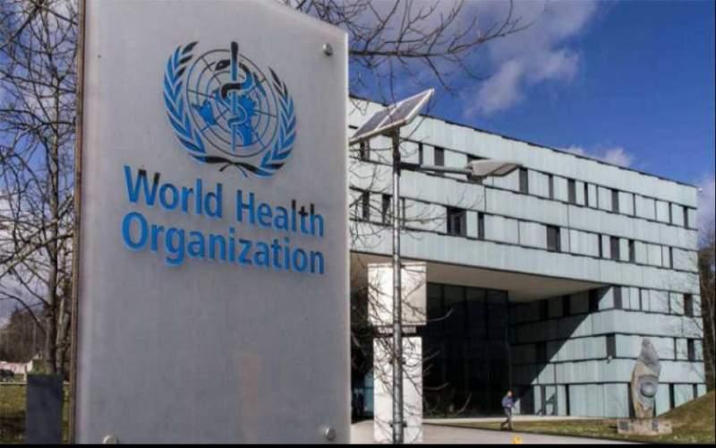 «الصحة العالمية» للعالم: تقاسموا اللقاحات بإنصاف مديرها توقع وفاة 100 ألف شخص إضافي بـ{كورونا» مع إطفاء «الشعلة الأولمبية»