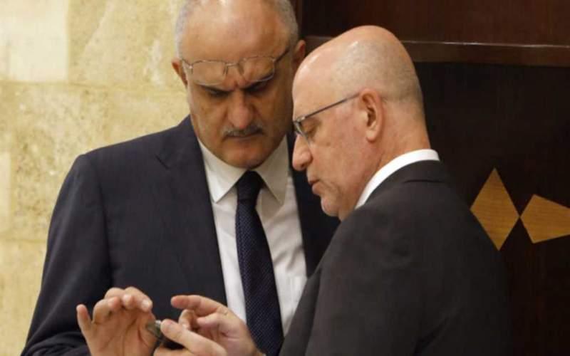 نقابة المحامين: لملاحقة المحامي يوسف فنيانوس في قضية المرفأ