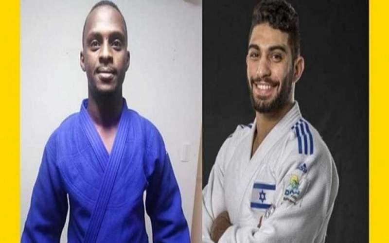 الرياضيون العربُ يسقطونَ التطبيعَ بالضربةِ القاضيةِ