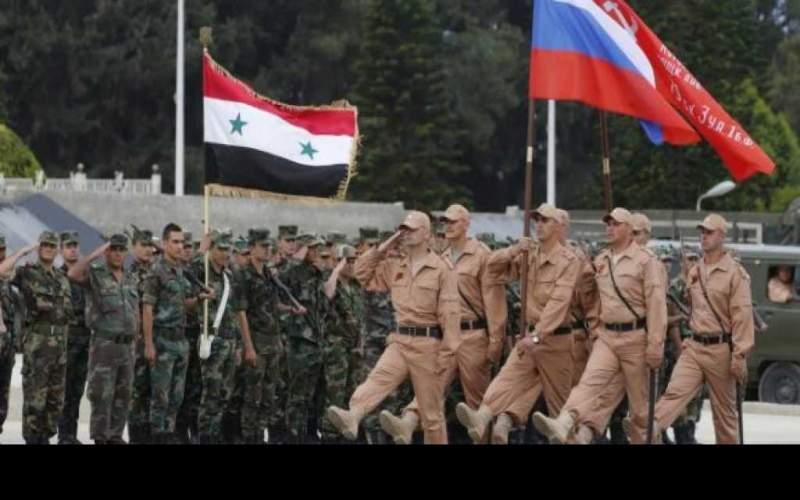 روسيا تفتتح كلية حـ.ـربية في سوريا, تعرف على التفاصيل