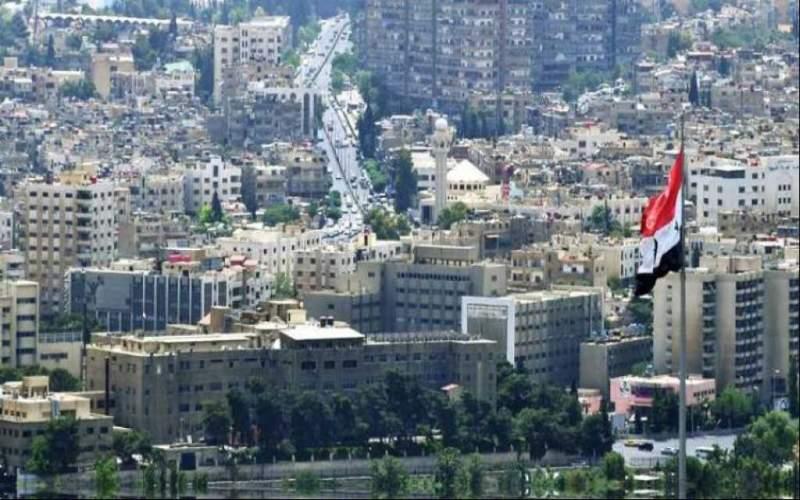 دمشق لن تقبل أقل من تغيير قواعد اللعبة في الجنوب السوري