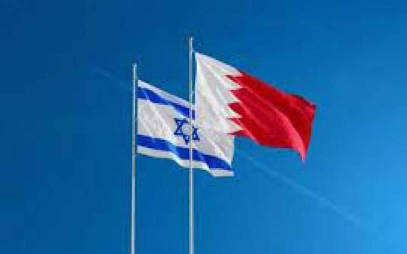 إعلام إسرائيلي: مذكِّرة تفاهم بحرينية إسرائيلية لتعزيز التعاون ضد إيران