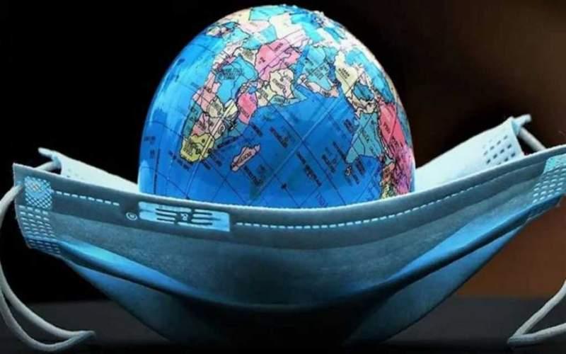 """الصحة العالمية: فيروس كورونا سيبقى معنا """"إلى الأبد"""""""