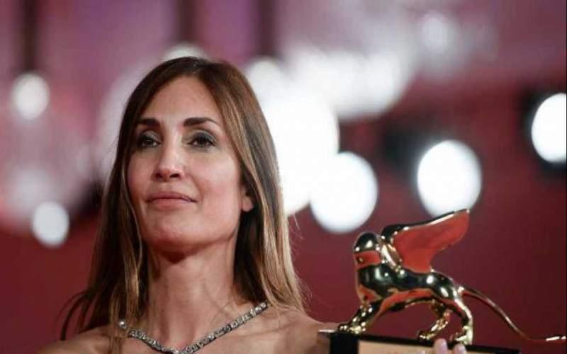 وزير الثقافة القاضي محمد وسام المرتضى ينوه بالانجاز الجديد للروائية والمخرجة الفرنسية Audrey Diwan