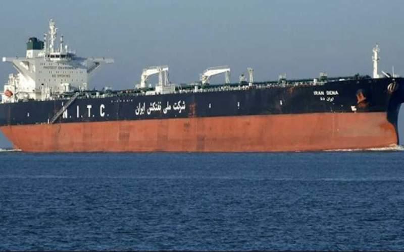 مسؤول ايراني: سنستمر بتزويد لبنان بالوقود