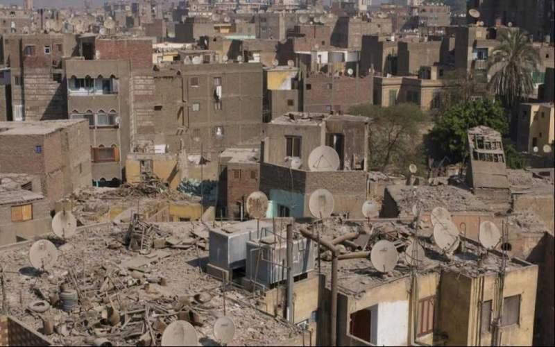 الأجهزة الأمنية المصرية تكشف تفاصيل عن
