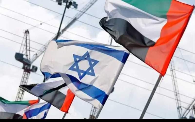 القلق الصهيوني من تحولات المنطقة