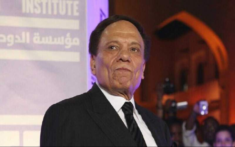 محافظ الإسكندرية يكشف عن عرض تلقاه من رئيس دولة عربية يخص الزعيم عادل إمام