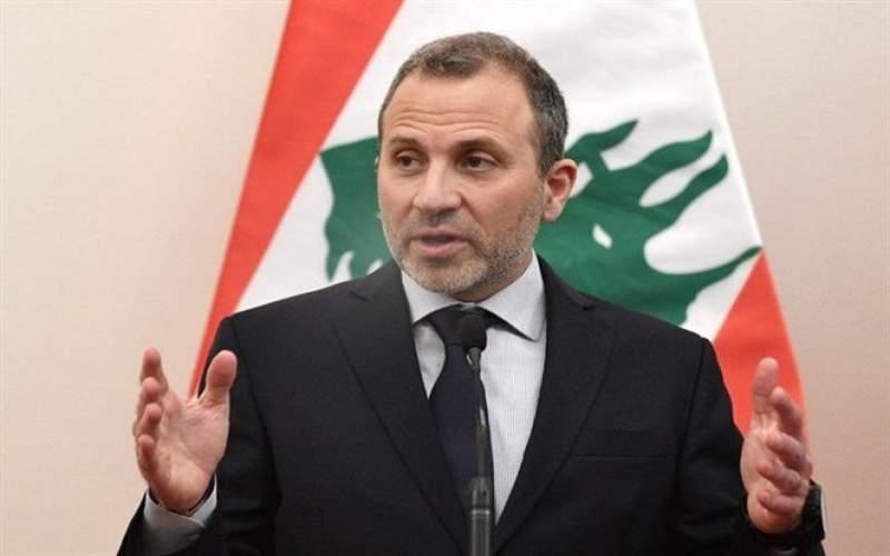 المكتب الاعلامي لباسيل: لاصحة لخبر اتصال رئيس التيار بالرئيس السوري بشار الأسد