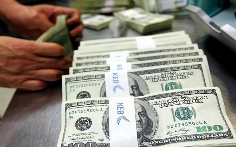 أرقام قياسية في تهريب الأموال لسويسرا!