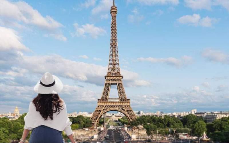 شخصيات لبنانية في باريس تحرّض فرنسا على فرض عقوبات على لبنانيين