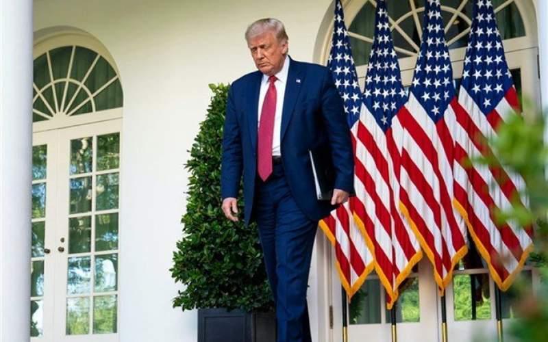 طبول الحرب تقرع.. ماذا يخطط ترامب؟