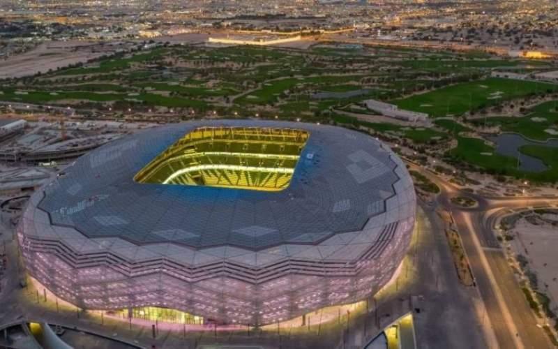 """تصفيات """"مونديال قطر 2022"""": إرباك وإرهاق على حساب القيمة و المستوى الفني"""