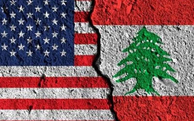 توجه أميركي لتخفيف حدة الأزمات للحؤول دون الانهيار الكامل والفوضى الشاملة في لبنان