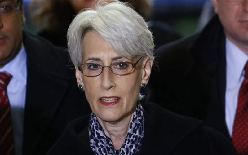 أمريكا: استئناف محادثات إيران النووية مطلع الأسبوع المقبل