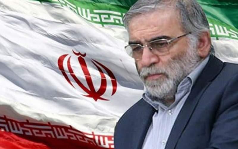 اغتيال عالم نووي إيراني قرب طهران