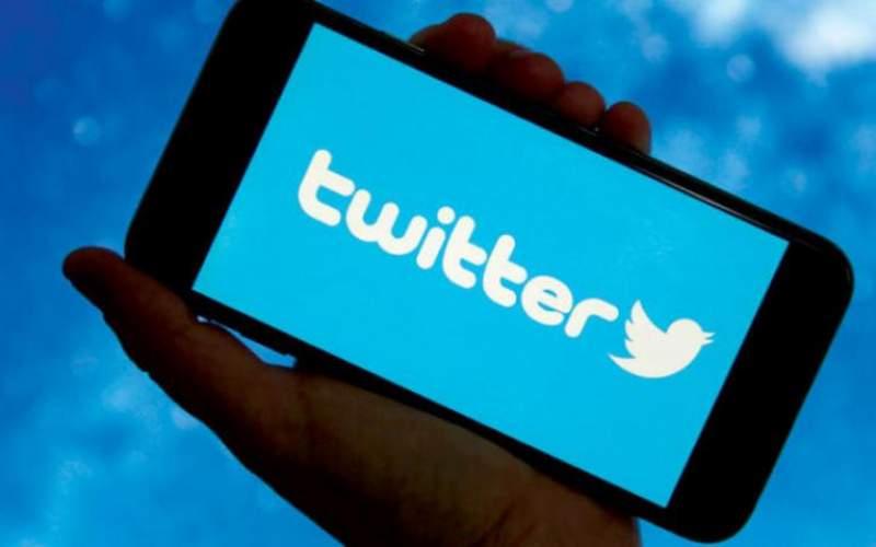عودة خدمة «تويتر» للعمل بعد انقطاع عبر العالم