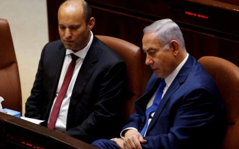 في عرض مفاجئ.. نتنياهو يوافق على تناوب رئاسة الحكومة مع بينيت