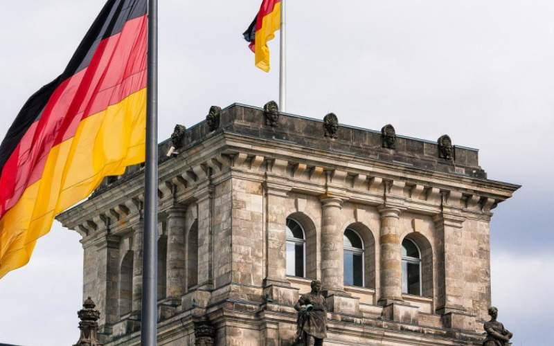 كورونا تتيح باقتصاد ألمانيا..