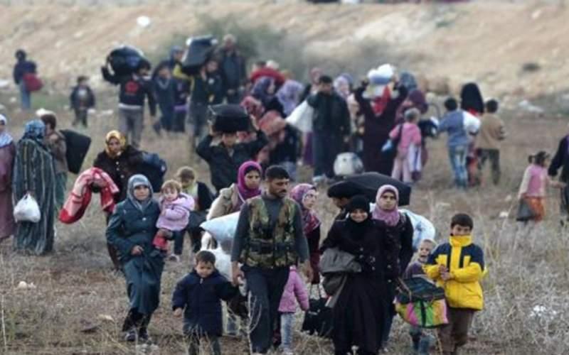 وثيقة: الاتحاد الأوروبي سينفق مليارات الدولارات لإبقاء اللاجئين في لبنان