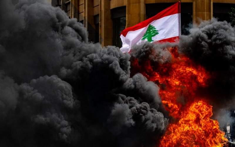 لبنان نحو مزيد من التأزم والتآكل… عجز عن التغيير بانتظار تدخُّل الخارج