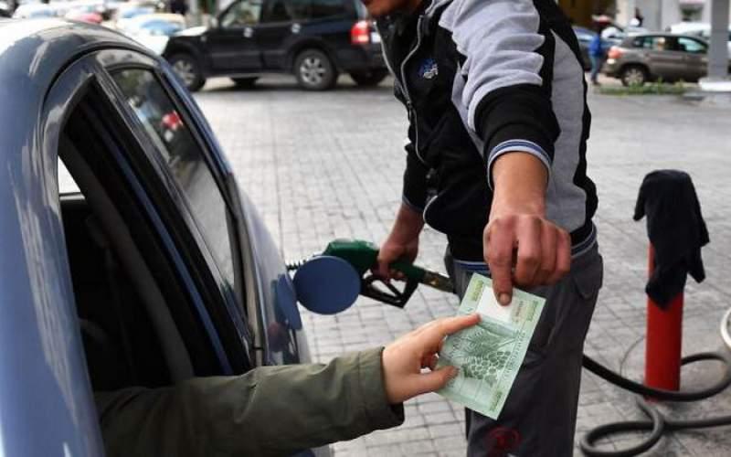 صفيحة البنزين ستصل الى 80 ألف ليرة؟