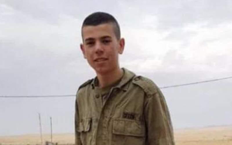 العثور على جثة جندي إسرائيلي اختفت آثاره الثلاثاء