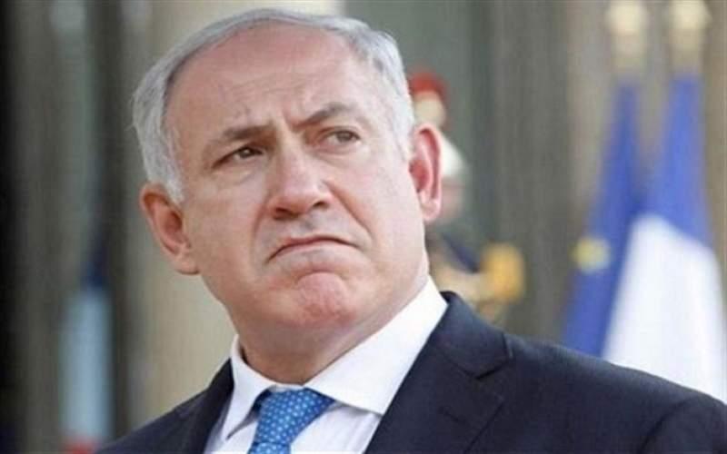 القضاء الإسرائيلي يؤجل موعد محاكمة نتنياهو