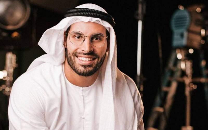 تطبيع ثقافي... اتفاقية تعاون بين شركات للانتاج السينمائي بين أبو ظبي وتل أبيب
