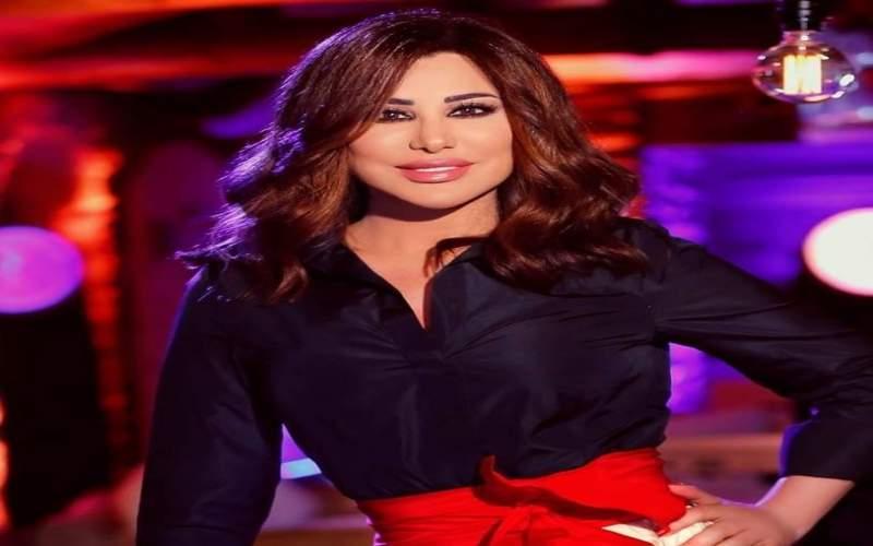 منتصف هذا الشهر.. #نجوى_كرم تحيي أُولى حفلاتها بالعام الجديد في #دبي!