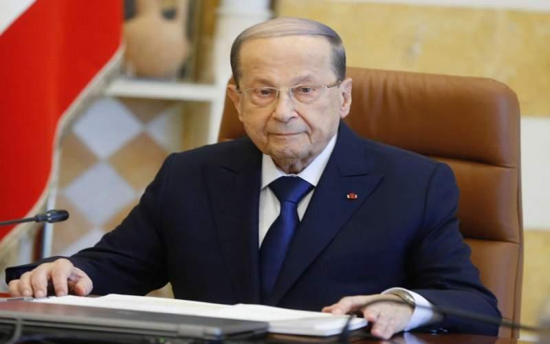 رئيس الجمهورية يوجّه صفعةً كبيرةً لمنظومة العداء لسورية ..