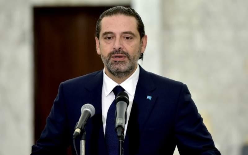 تفاؤل بتشكيل سريع لحكومة لبنان لقاء «إيجابي» بين عون والحريري