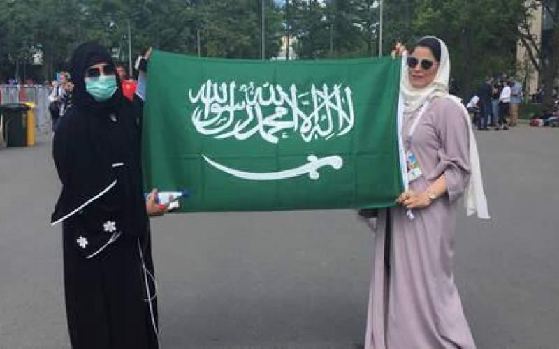 الغرب يحث السعودية على إطلاق سراح الناشطات ومحاكمة قتلة خاشقجي