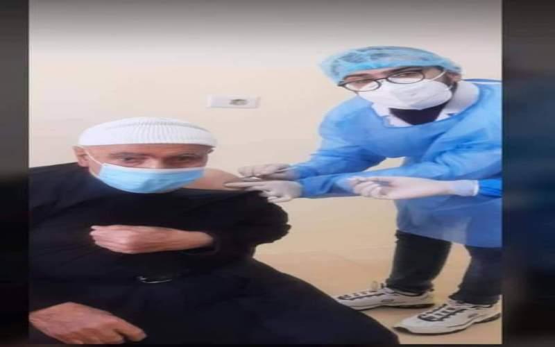 انطلاق حملة التلقيح في مستشفى راشيا الحكومي