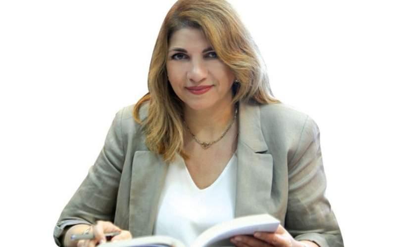 ماري كلود نجم: القضاء عاجز عن محاربة الفساد والسلطة عاجزة عن اعادة تكوين ذاتها