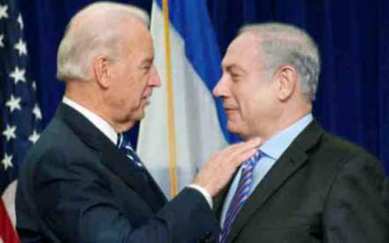 دبلوماسيٌّ إسرائيليٌّ: تحدّي نتنياهو لبايدن أضرّ بمصالح الدولة العبريّة والعلاقات بين إسرائيل والمجتمع اليهوديّ في الولايات المتحدة وصلت إلى أدنى مستوياتها غير المسبوقة ويتحتَّم على الحكومة الجديدة ترميمها فورًا