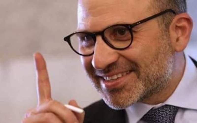 باسيل: وحده التحقيق الجنائي يكشف حقيقة صرف أموال اللبنانيين
