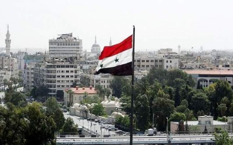 السوريون يستعدّون لخوض استحقاقهم الدستوري الأهم في 26 أيار