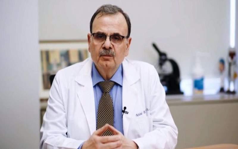 البزري: استمرار التحسن بالوضع الوبائي سيترافق مع تساهل بالإجراءات