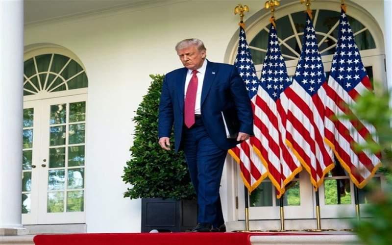 معهد الاستخباراتي الأمريكي: النزعة الشعبوية الترامبية لن تختفي بانتهاء عهده