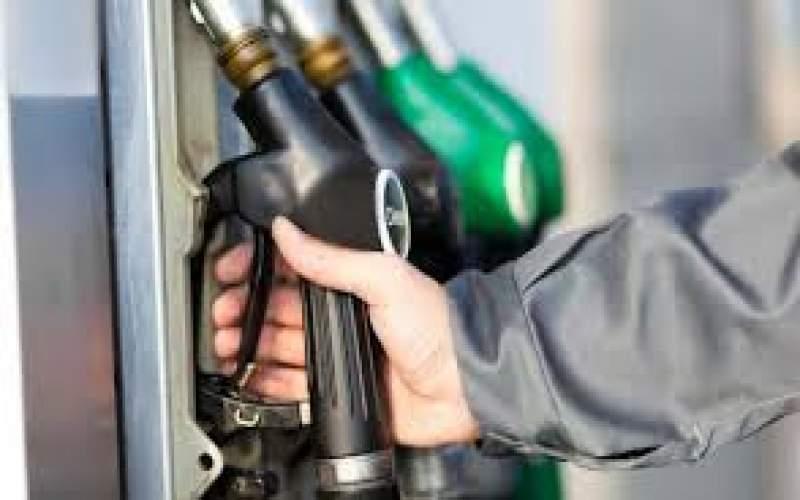 رفعُ الدعم عن البنزين... هذا ما أكّده البركس!