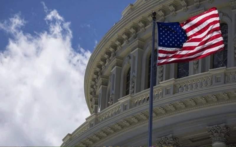 واشنطن تفرض عقوبات على شخصيات وكيانات إيرانية بحجة ارتباط بعضها بالامام الخامنئي